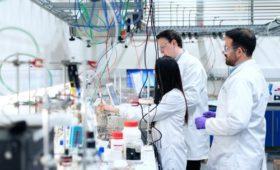 Нижегородский учёный разъяснил работу биологического чипа для тестирования на коронавирус