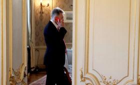 Кремль ответил на предложение Пашиняна привлечь россиян к охране границы»/>
