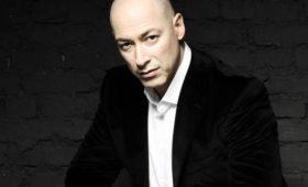 Дмитрий Гордон признался в любви к Соловьеву: «Ничего не жалко»