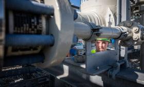 The Economist (Великобритания): почему «Северный поток — 2» — самый противоречивый энергетический проект в мире