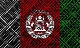 Вице-президент Афганистана сообщил, что остался в стране