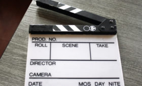 Российский фильм вошел в основную программу Венецианского кинофестиваля