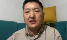 Националисты в Казахстане начали преследовать русскоязычных граждан
