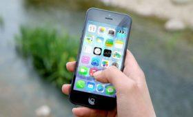 Инфекционист Очинская рассказала, чем можно заразиться через бактерии на поверхности смартфона