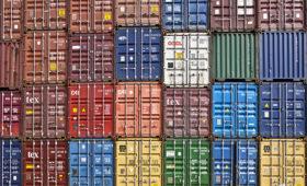 Профицит внешней торговли России в январе-июле вырос в 1,6 раза — ПРАЙМ, 09.09.2021