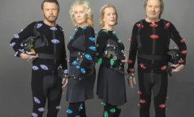Возрождение группы ABBA вогнало музыкальный мир в смятение