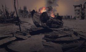 Генсек ООН предупредил о риске ядерного уничтожения человечества
