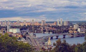 В Киеве призвали освободить Белоруссию от России
