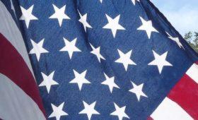 В МИД отметили «здоровый прагматизм» США в диалоге по стратегической стабильности