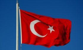 Турецкие СМИ сообщили о задержании четырех россиян по обвинению в шпионаже