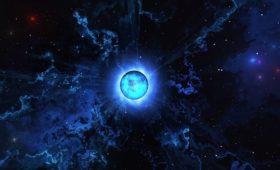 На Земле ожидается магнитная буря из-за солнечной вспышки