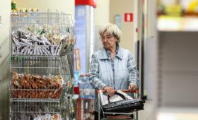 Власти подготовят новые подходы к оценке бедности