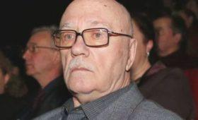 Шукшин запретил Куравлеву рисковать жизнью: «Лёня, не надо»