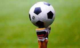 Жадность ФИФА отдаст России голевой пас